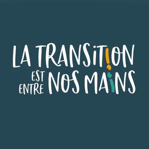 Assises de la Transition et de la Résilience