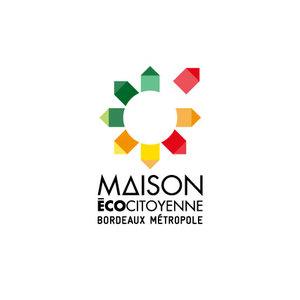 La Maison Écocitoyenne de Bordeaux Métropole