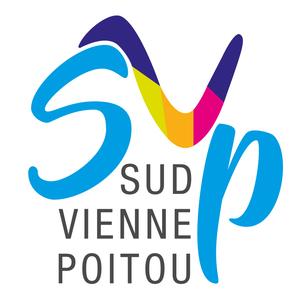 Office de Tourisme Sud Vienne Poitou