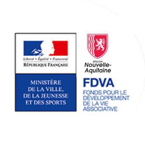 Bénévoles associatifs de Nouvelle-Aquitaine : formez-vous en 2020 !