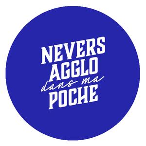 Nevers Agglo dans ma poche