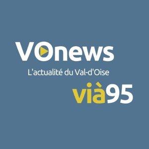 Les sorties dans le Val-d'Oise
