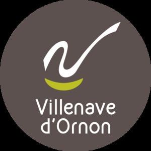 Agenda de Villenave d'Ornon
