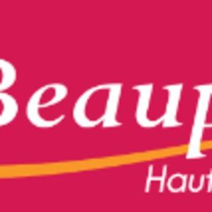 Beaupuy