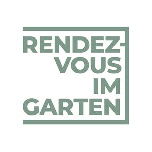 Rendezvous im Garten 2020 : Deutschland