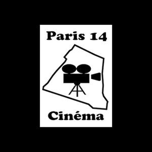 Paris14 Territoire de Cinéma