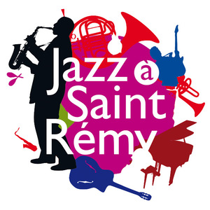 Jazz à Saint-Rémy