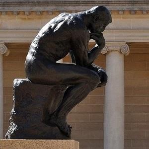 Université Auguste-Rodin