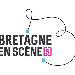 Bretagne en Scène