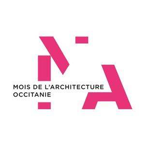Mois de l'architecture/Journées nationales de l'architecture 2021 : Occitanie