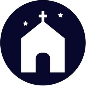 La Nuit des églises 2021