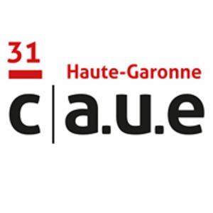 CAUE de la Haute-Garonne