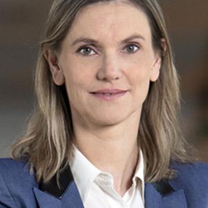 Agnès Pannier-Runacher, Ministre déléguée auprès du ministre de l'Économie, des Finances et de la Relance chargée de l'industrie