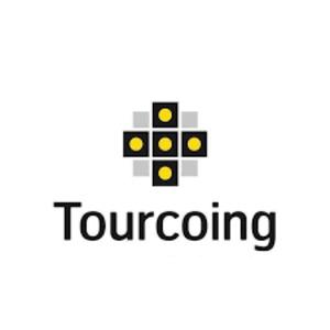 Agenda culturel tourquennois