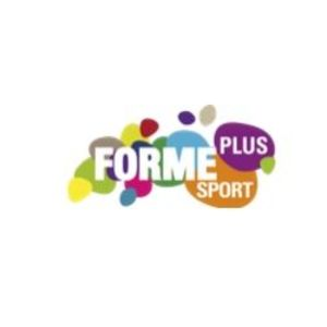 Tests Forme Plus Sport