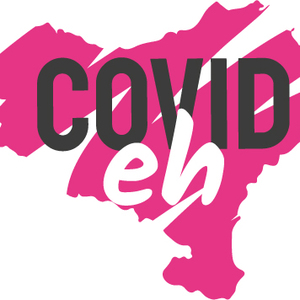Covid-EH
