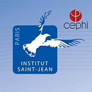 Institut Saint-Jean-Cephi