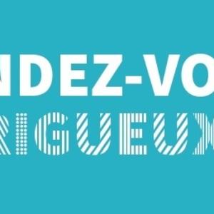 Service Ville d'art et d'histoire de Périgueux