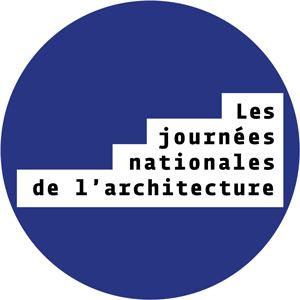 Journées nationales de l'Architecture 2019 : Normandie
