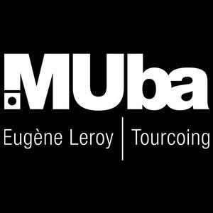 MUba Eugène Leroy - Tourcoing