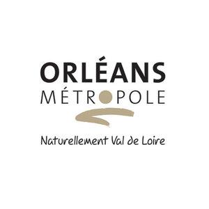 Agenda de sorties dans la métropole orléanaise