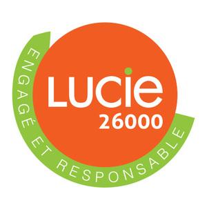 Agenda LUCIE