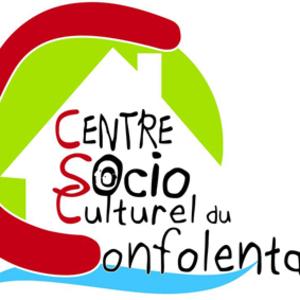 Centre socioculturel du confolentais