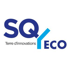 SQY Eco
