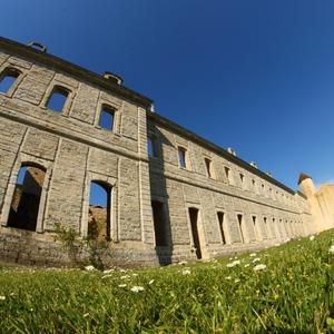 Abbaye de Sorde : retrouvez l'ensemble de la programmation culturelle du site remarquable de l'Abbaye de Sorde, inscrite sur la liste du patrimoine mondial par l'UNESCO au titre des chemins de St Jacques en France.