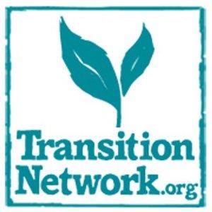 Réseau de la transition