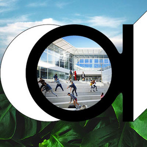 [Archives] Journées nationales de l'architecture 2020 : Guyane