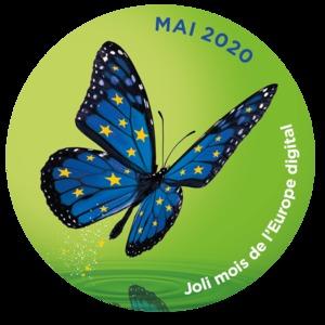 Le Joli Mois de l'Europe 2020 en Nouvelle-Aquitaine