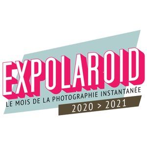 expolaroid 2020 et 2021