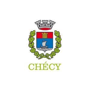 Agenda de  Chécy
