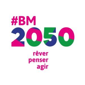 BM2050