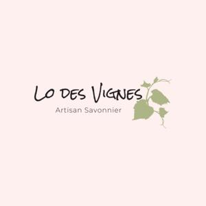 LO DES VIGNES
