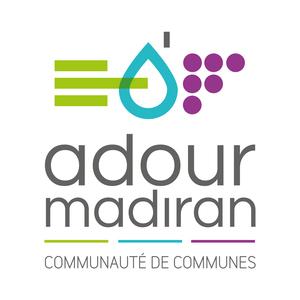 Adour Madiran - Agenda