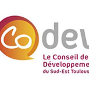 Conseil de Développement du Sicoval  (CODEV)