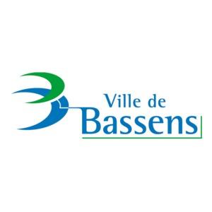 Ville de Bassens