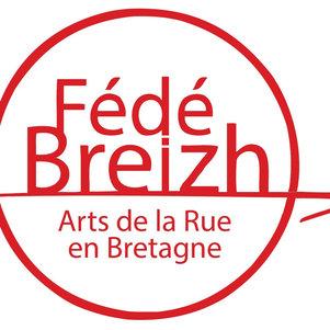 Fédé Breizh