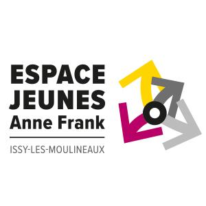 Espace Jeunes Anne Frank