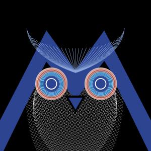 Nuit européenne des musées 2020 : Provence-Alpes-Côte-d'Azur