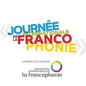 Le Québec fête le cinquantenaire de la Francophonie
