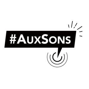 #AuxSons - une initiative de Zone Franche, le réseau des musiques du monde