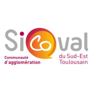 Agenda du Sicoval