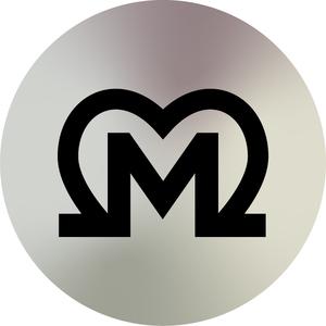 Miam-France