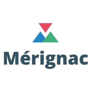 Agenda de Mérignac