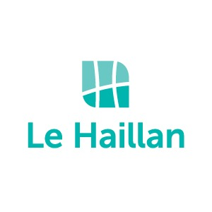 Ville du Haillan