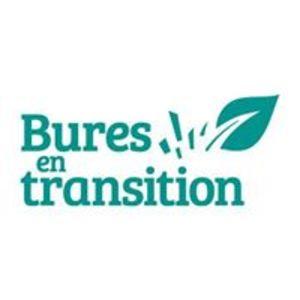 Bures en transition