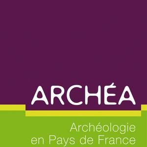 Musée Archéa